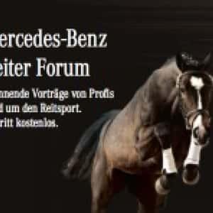 Reiter Forum